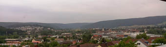 lohr-webcam-10-06-2015-08:40