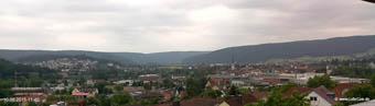 lohr-webcam-10-06-2015-11:40