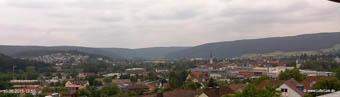 lohr-webcam-10-06-2015-12:50