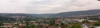 lohr-webcam-10-06-2015-13:10