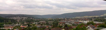 lohr-webcam-10-06-2015-15:00