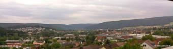 lohr-webcam-10-06-2015-15:40
