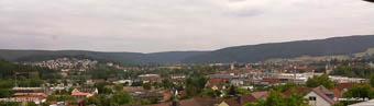 lohr-webcam-10-06-2015-17:00