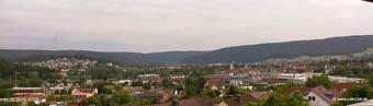 lohr-webcam-10-06-2015-17:20
