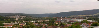 lohr-webcam-10-06-2015-18:00