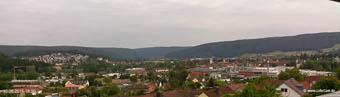 lohr-webcam-10-06-2015-18:30
