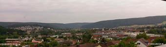 lohr-webcam-10-06-2015-19:10
