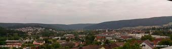 lohr-webcam-10-06-2015-19:20