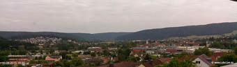 lohr-webcam-10-06-2015-19:30