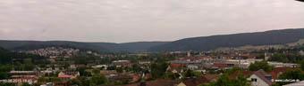 lohr-webcam-10-06-2015-19:40