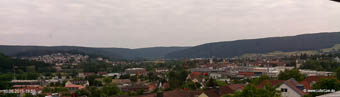 lohr-webcam-10-06-2015-19:50