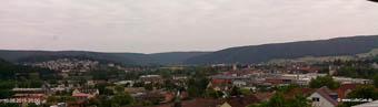 lohr-webcam-10-06-2015-20:00