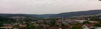 lohr-webcam-10-06-2015-20:30