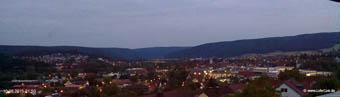 lohr-webcam-10-06-2015-21:50