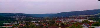 lohr-webcam-11-06-2015-05:20