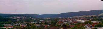 lohr-webcam-11-06-2015-05:40