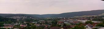 lohr-webcam-11-06-2015-06:20