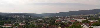 lohr-webcam-11-06-2015-08:20
