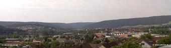 lohr-webcam-11-06-2015-09:40