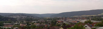 lohr-webcam-11-06-2015-10:00