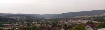 lohr-webcam-11-06-2015-10:30