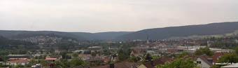 lohr-webcam-11-06-2015-11:40