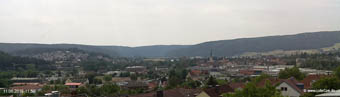 lohr-webcam-11-06-2015-11:50