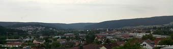 lohr-webcam-11-06-2015-12:20