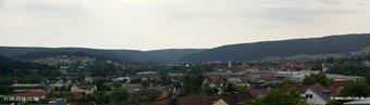 lohr-webcam-11-06-2015-12:30