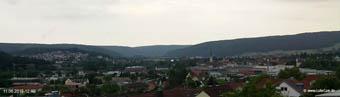 lohr-webcam-11-06-2015-12:40