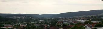 lohr-webcam-11-06-2015-12:50