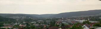 lohr-webcam-11-06-2015-13:00