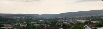 lohr-webcam-11-06-2015-13:10