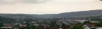 lohr-webcam-11-06-2015-13:30