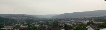 lohr-webcam-11-06-2015-13:50