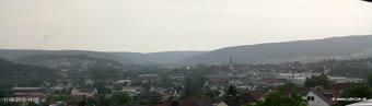 lohr-webcam-11-06-2015-14:00