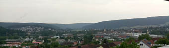 lohr-webcam-11-06-2015-14:30