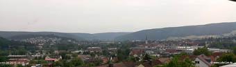 lohr-webcam-11-06-2015-15:10