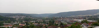 lohr-webcam-11-06-2015-15:20