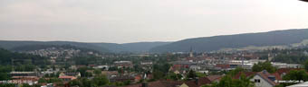 lohr-webcam-11-06-2015-16:00