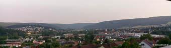 lohr-webcam-11-06-2015-19:30