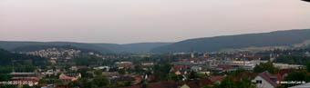 lohr-webcam-11-06-2015-20:30