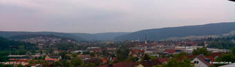 lohr-webcam-11-06-2015-21:30