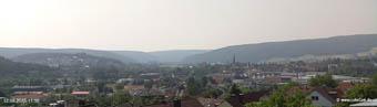 lohr-webcam-12-06-2015-11:10