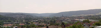 lohr-webcam-12-06-2015-13:10