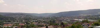 lohr-webcam-12-06-2015-14:00