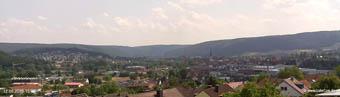 lohr-webcam-12-06-2015-15:00