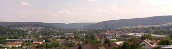 lohr-webcam-12-06-2015-15:50