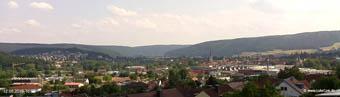 lohr-webcam-12-06-2015-16:00