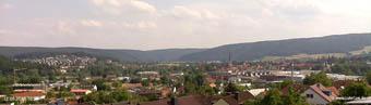 lohr-webcam-12-06-2015-16:20